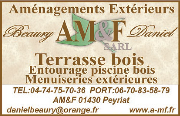 Amenagement-exterieur-A-M-F