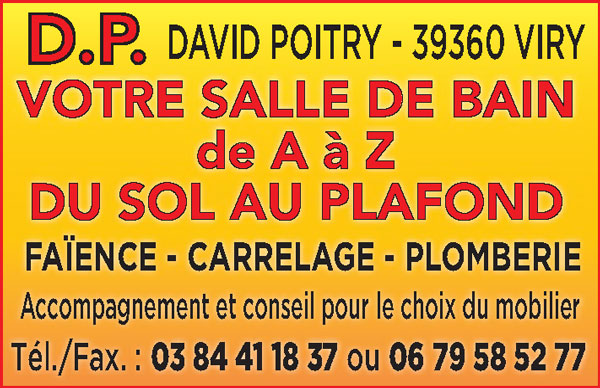 Amenagement-habitat-dp-david-Poitry