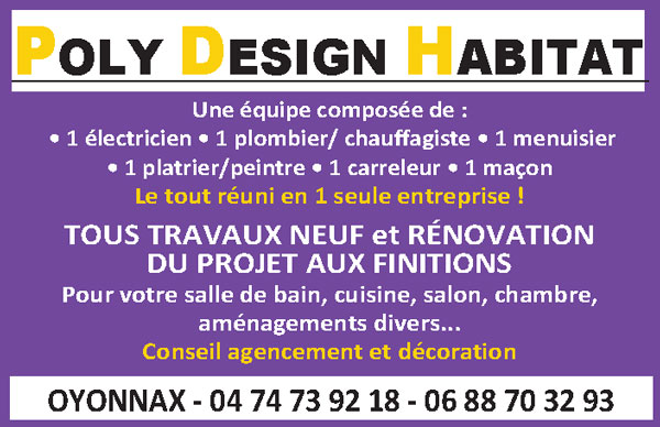 Amenagement-habitat-poly-design-habitat