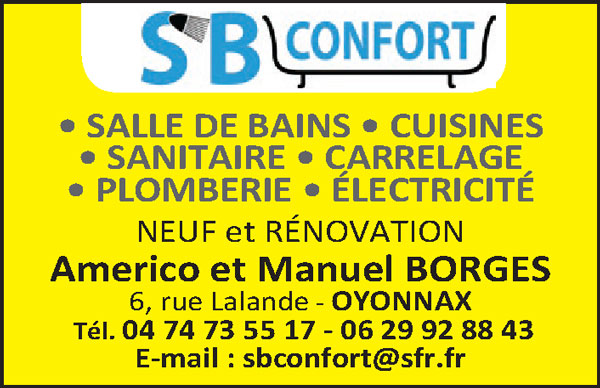 Amenagement-habitat-sb-confort