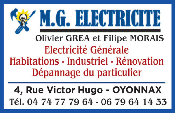 electricite-mg-electricite-oyonnax