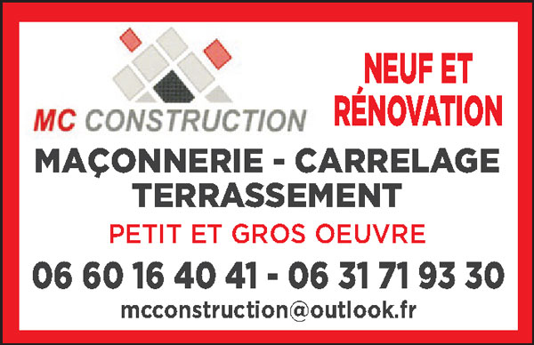 maconnerie-mc-construction-carrelage-renovation