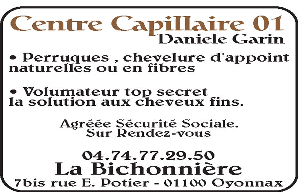 perruques-medicales-centre-capillaires-01