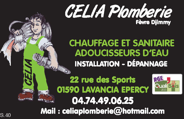 plomberie-chauffage-epercy-depannage