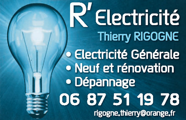 electricite-thieery-rigogne-depannage